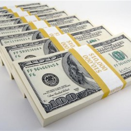 معین ارز