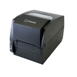 b10-sewoo-label-printer-nyazco-1-500x500