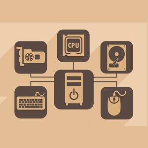 امکان شغل فروشگاه سخت افزار در نرم افزار هلو