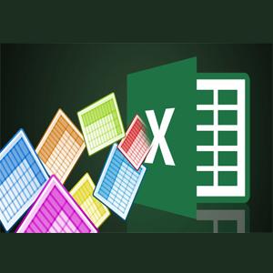 خروجی Text ، Excel ، HTML در نرم افزار هلو