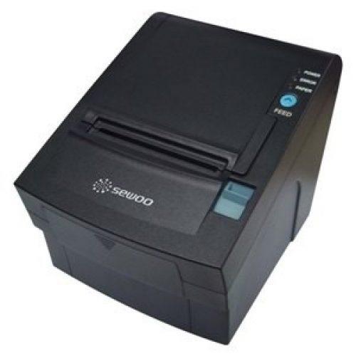 فیش پرینتر حرارتی Sewoo مدل LK-TL200