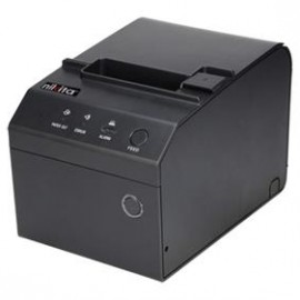 termal-printer-nikita-black