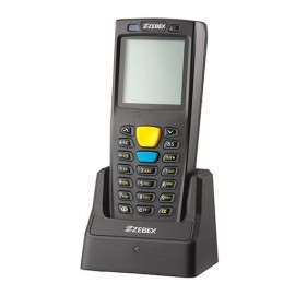 zebex z-9000 (1)