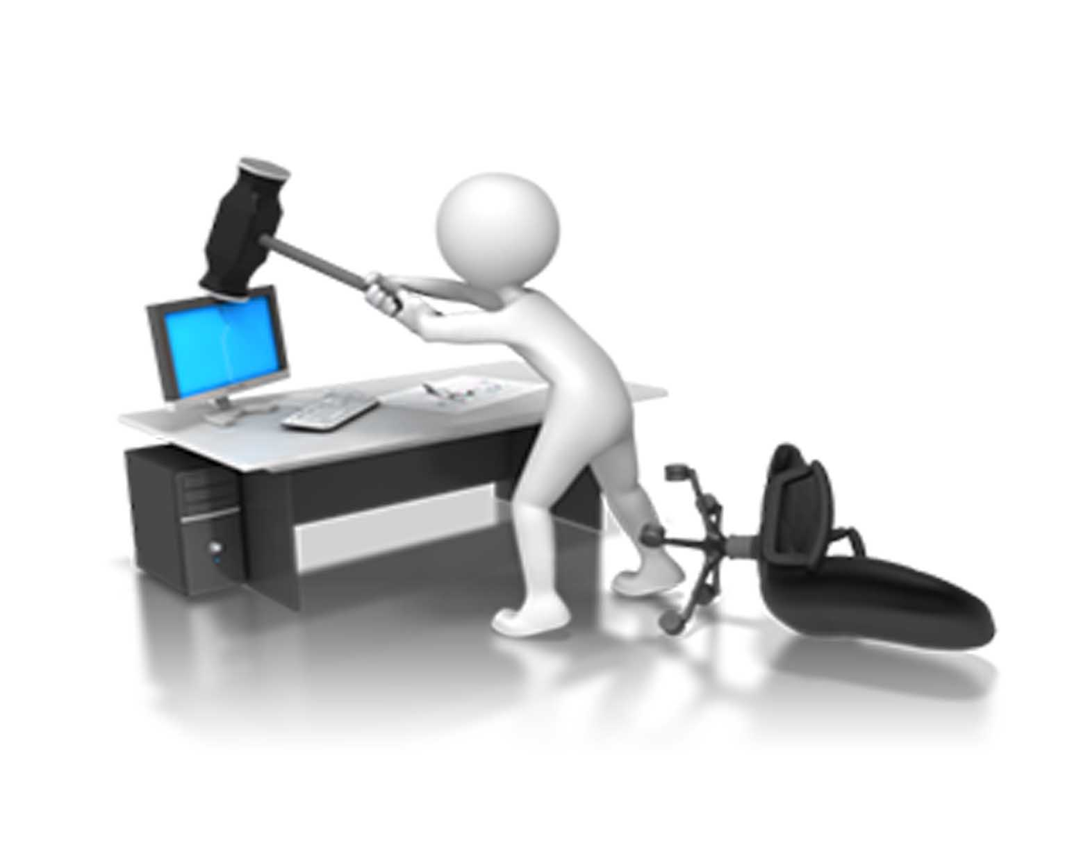 تعویض ویندوز حفظ اطلاعات نرم افزار هلو