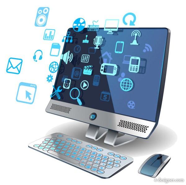 حفظ اطلاعات هلو برای تعویض ویندوز