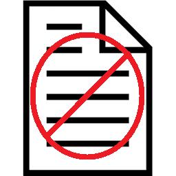 فعال نبودن گزارشات برای کاربران نرم افزار هلو