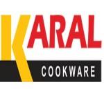 شرکت تولید ظروف هاردآنادیزر کارال