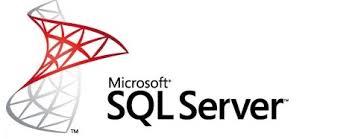 حذف و نصب SQL SERVER در ویندوز