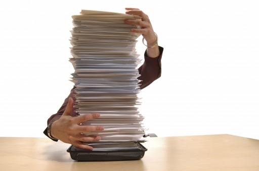 سند حسابداری و انواع آن در نرم افزار هلو