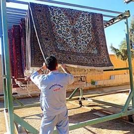 -فرش-قالیشویی-ادیب--460x320