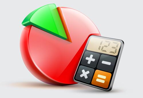 گزارش چکها بدهکاری با اسناد وصولی