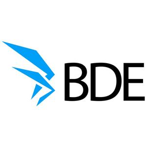 دانلود نرم افزار BDE