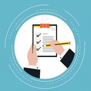 اصلاح سفارشات ثبت شده در نرم افزار هلو