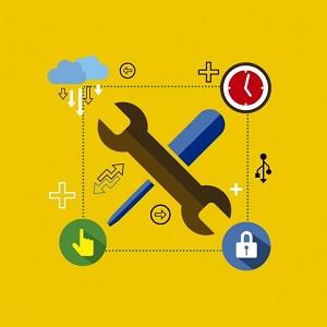 تنظيمات ستوني فاكتور در نرم افزار هلو