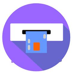 label-printer-icon