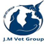 شرکت جی ام وت گروپ Jmvet