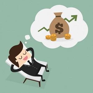نحوه ثبت برداشت شرکا در امور مالی