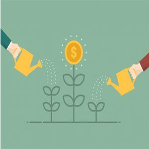 نحوه ثبت سرمایه گذاری جاری شرکا در امور مالی نرم افزار هلو