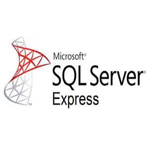 دانلود SQL 2008 نسخه اکسپرس