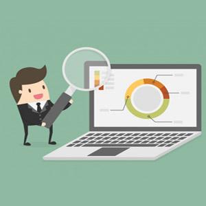 نرم افزار حسابداری مناسب کسب و کار